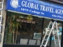 Global Travel Agency