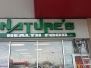Nature's Health Food Store 3003 Danforth Plaza