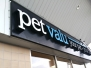 Pet Value 3003 Danforth Plaza