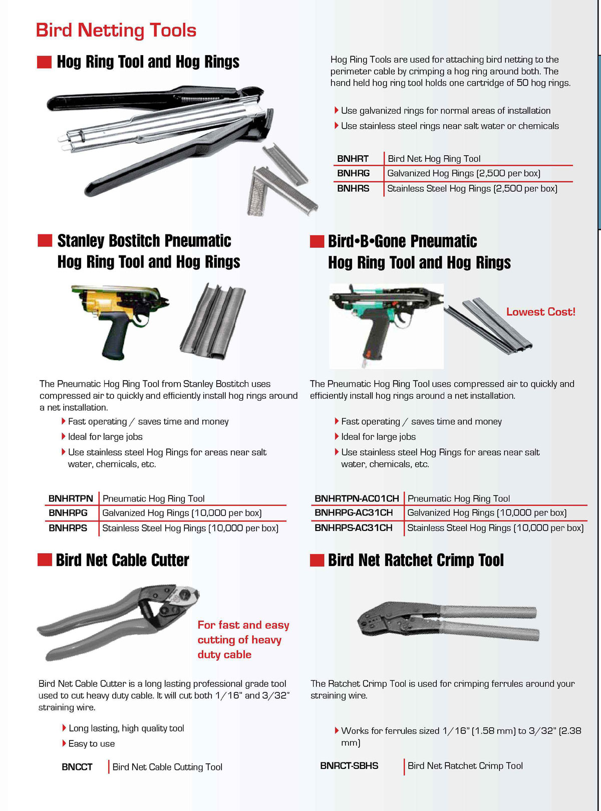 Product_Catalog_2013-page25