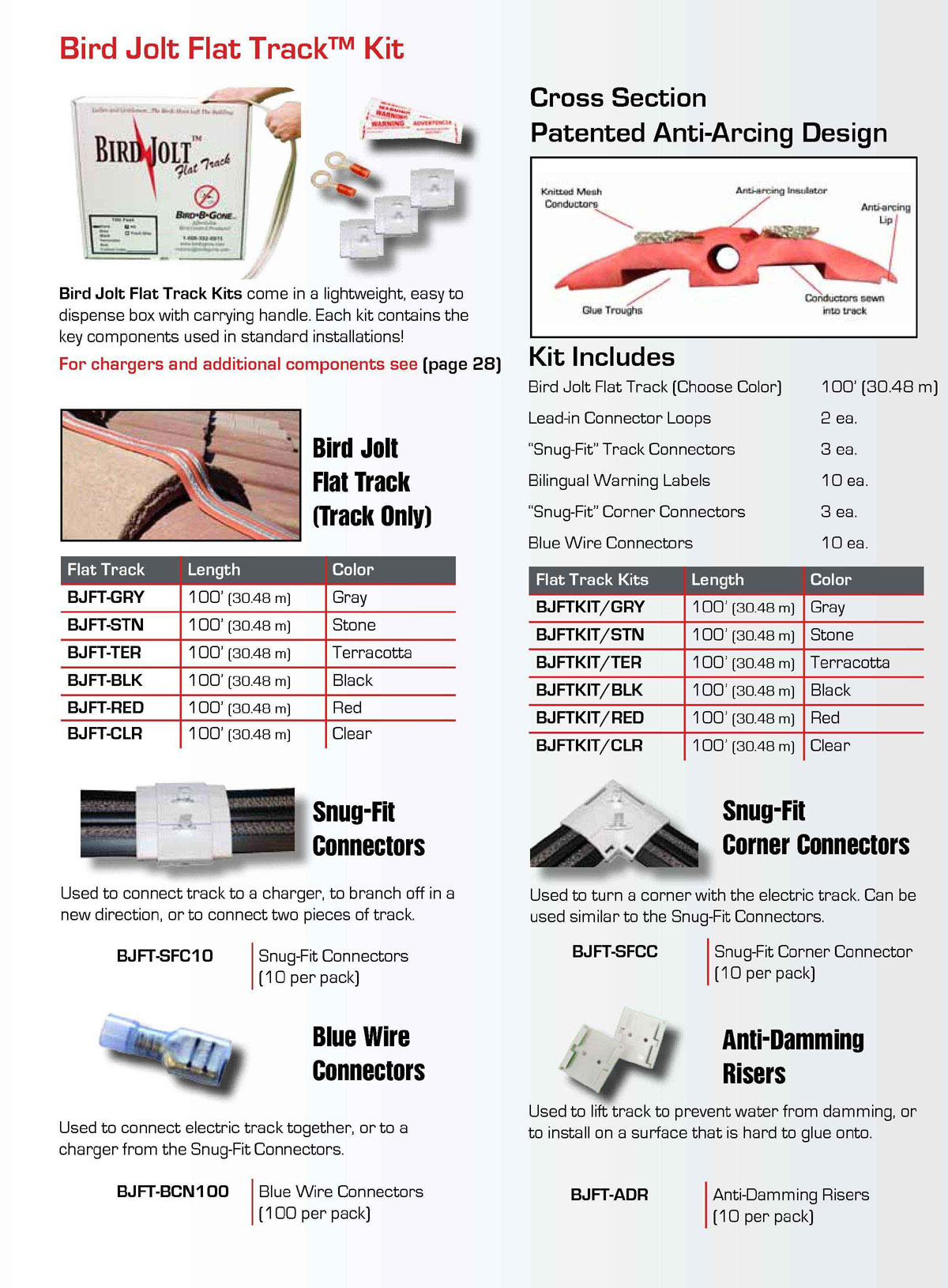 Product_Catalog_2013-page27