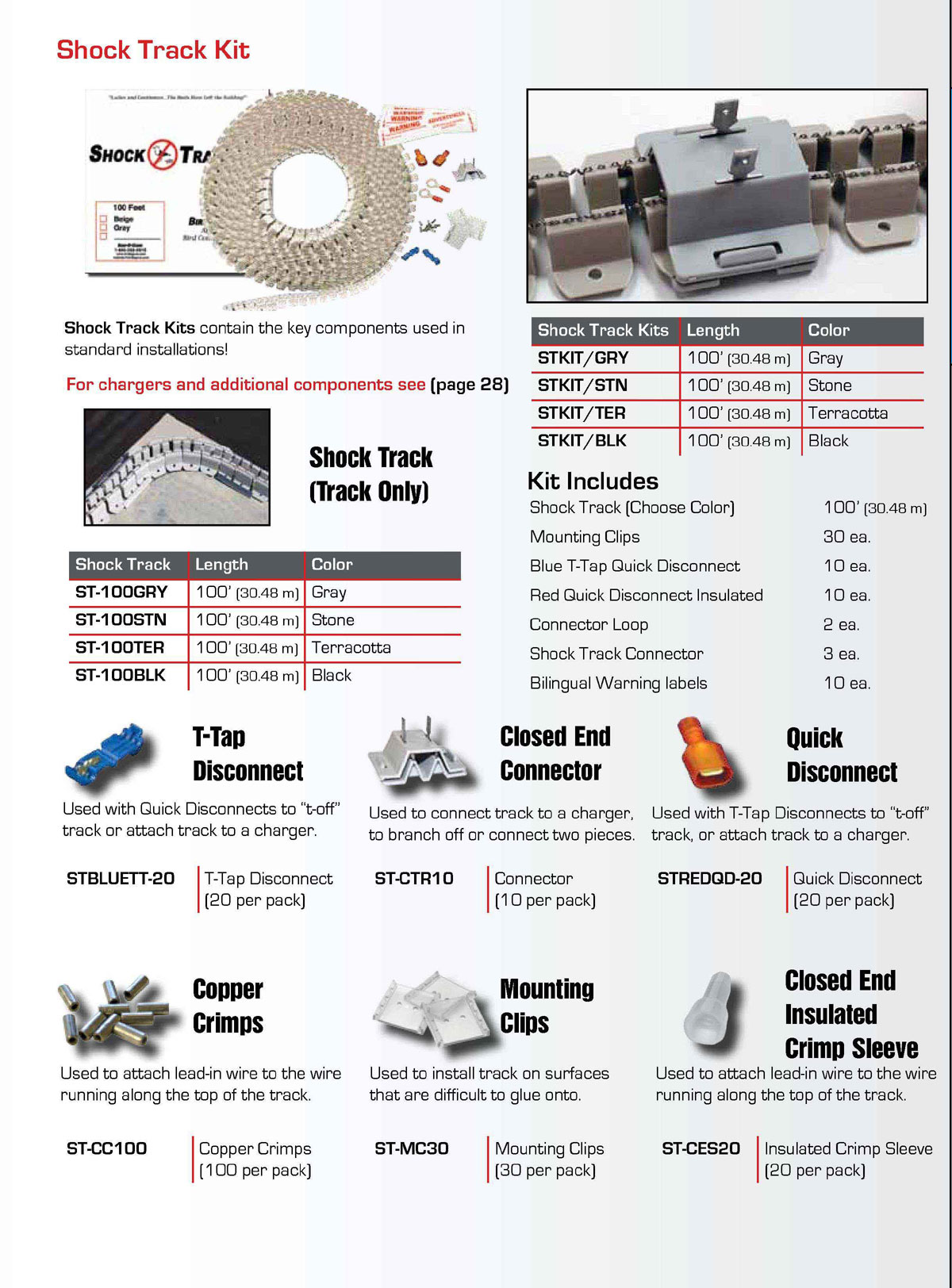 Product_Catalog_2013-page29