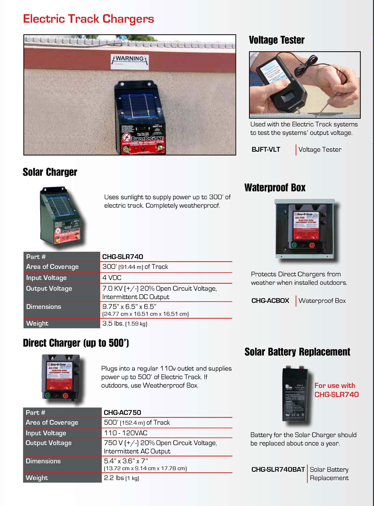 Product_Catalog_2013-page31