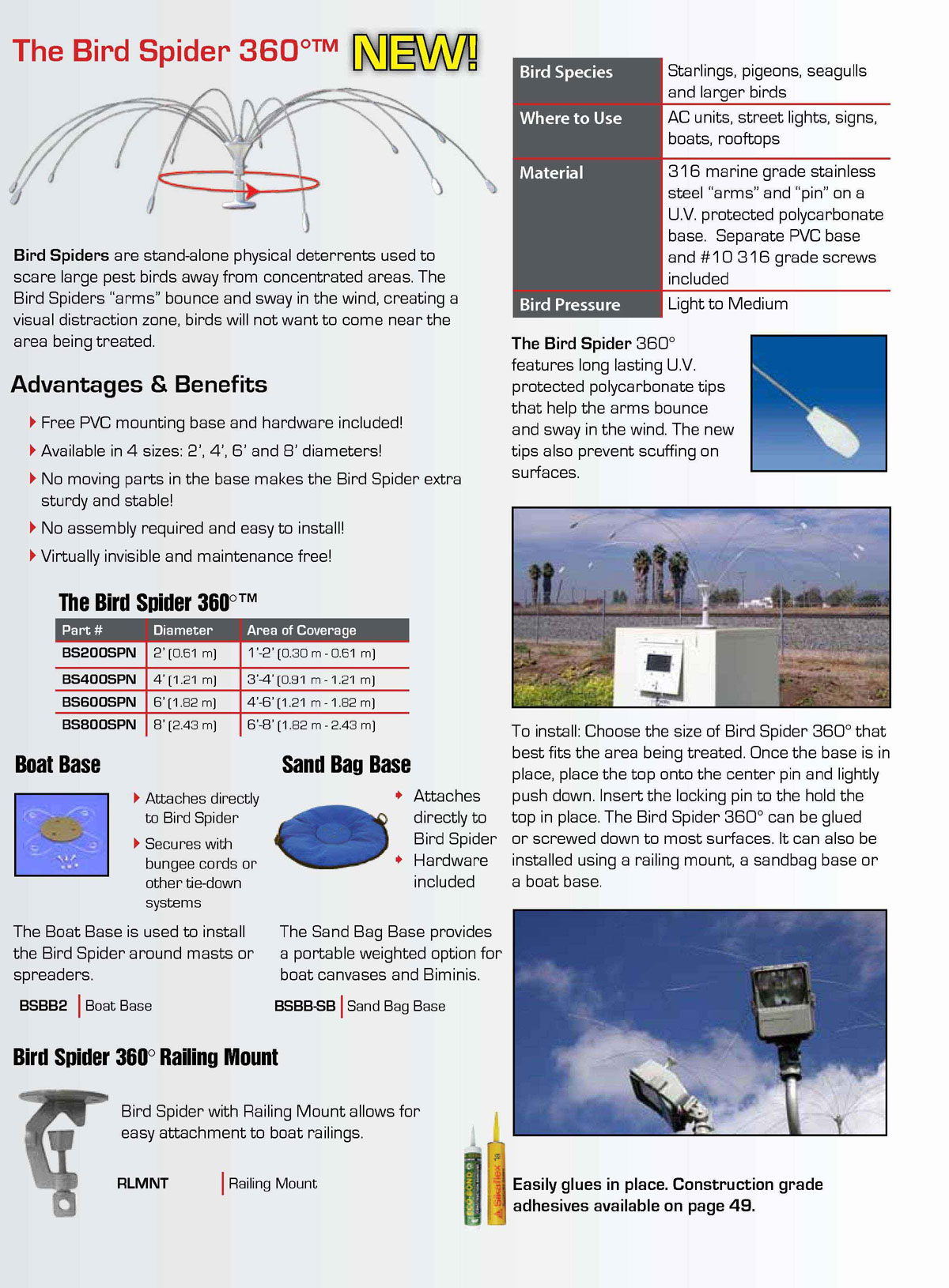 Product_Catalog_2013-page38