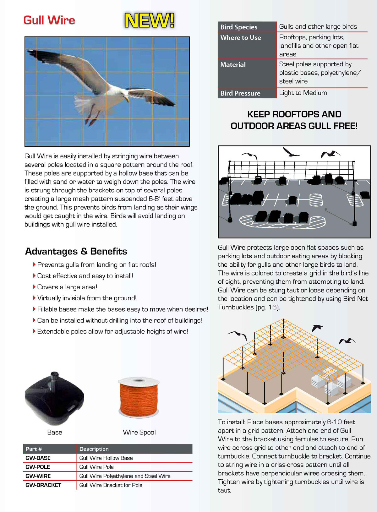 Product_Catalog_2013-page39