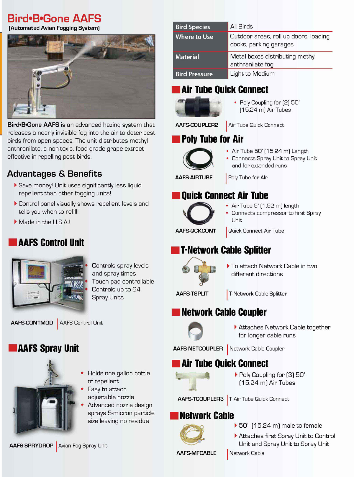 Product_Catalog_2013-page40