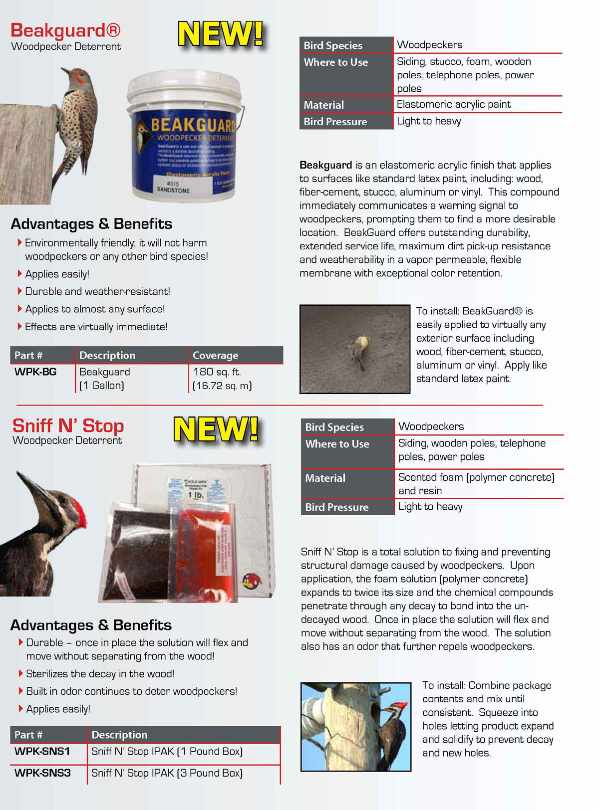 Product_Catalog_2013-page42