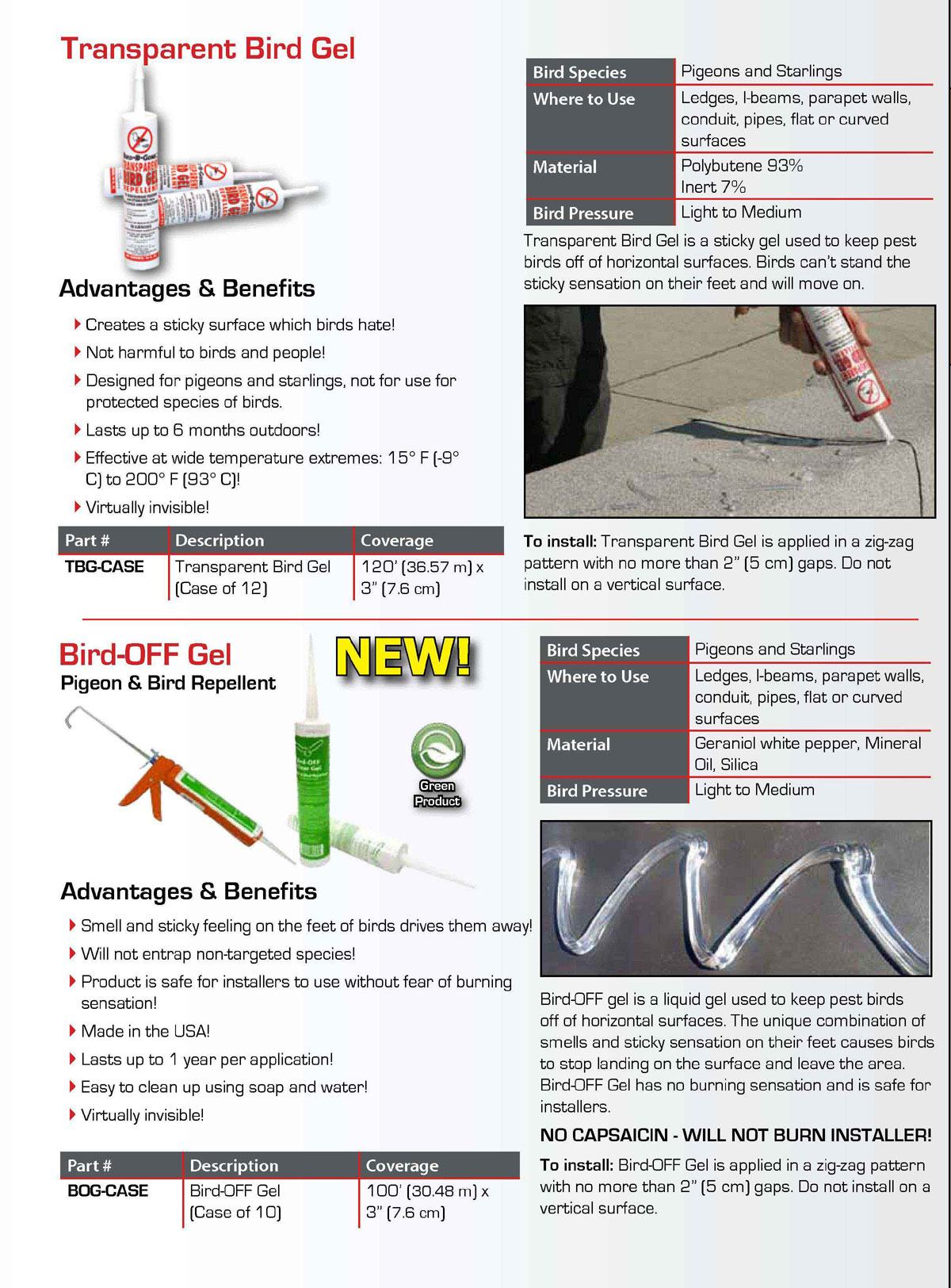 Product_Catalog_2013-page43