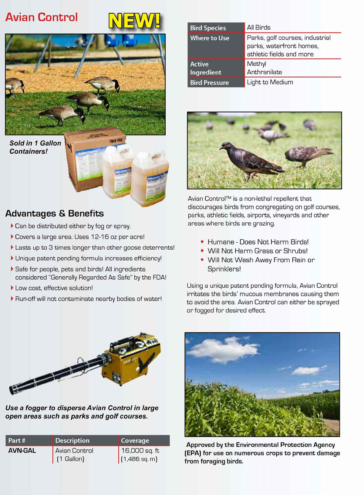 Product_Catalog_2013-page44