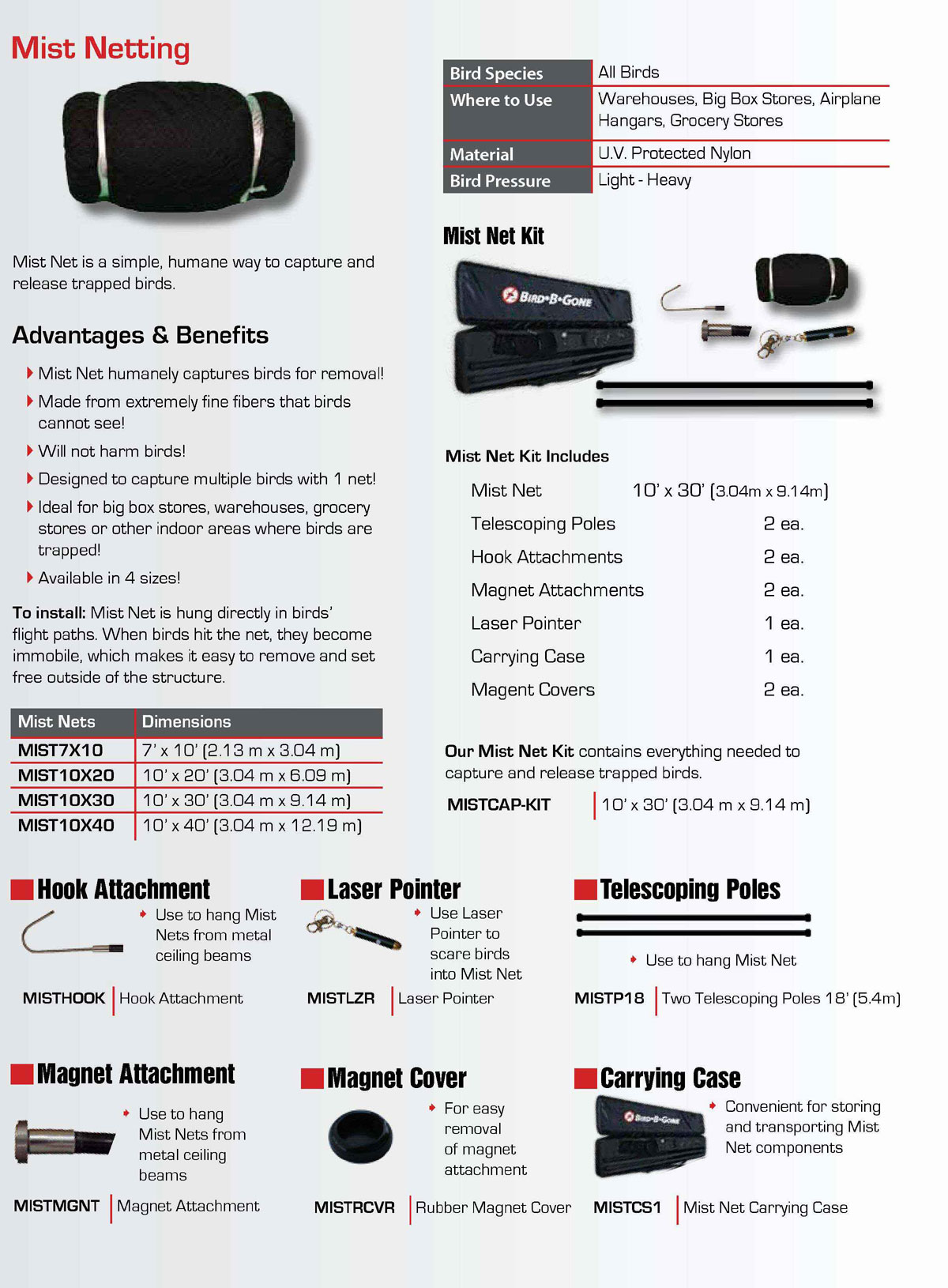 Product_Catalog_2013-page46